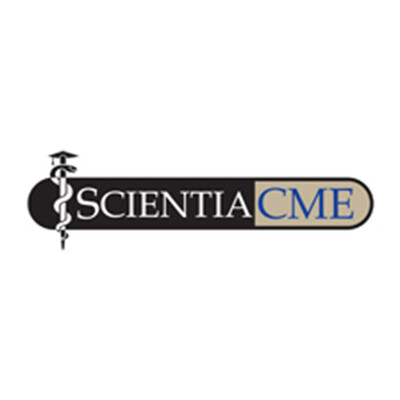 ScientiaCME Podcast