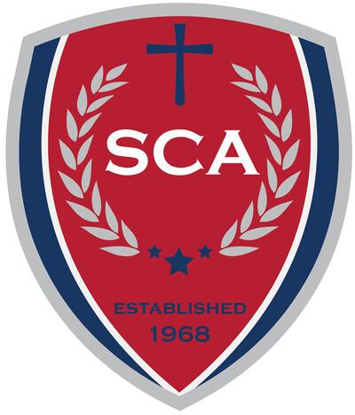 Scottsdale Christian Academy | EagleCast
