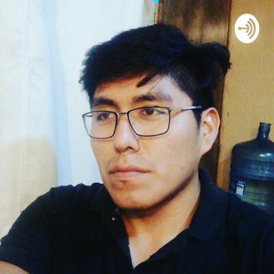 Sebastian GP Colque - Pocketmining CL
