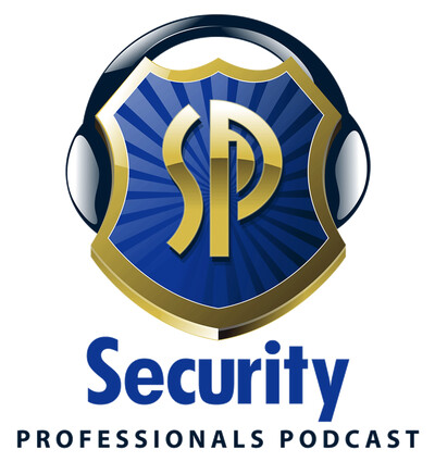 Security Professionals Podcast