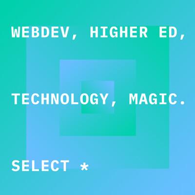Select *