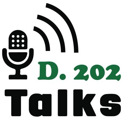 D. 202 Talks