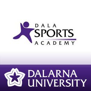 Dala Sports Academy (english)