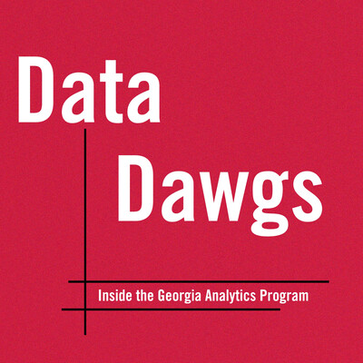 Data Dawgs_Inside the Georgia Analytics program