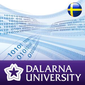 Databassystem IK1007