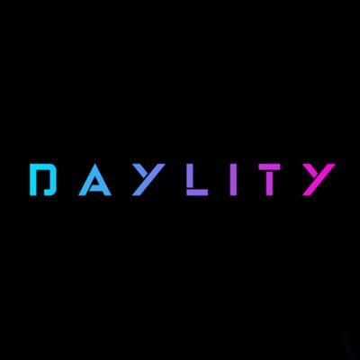 Daylity