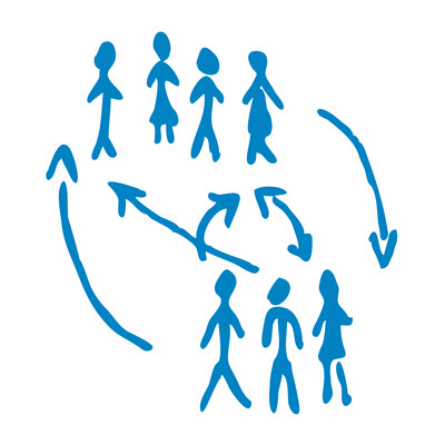 De la responsabilité sociale - Doctoriales 2011