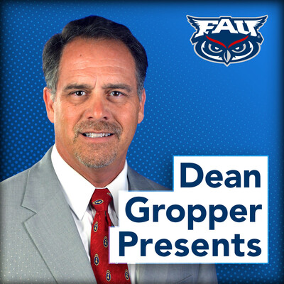 Dean Gropper Presents