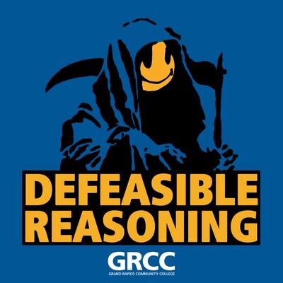Defeasible Reasoning
