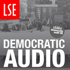 Democratic Audio