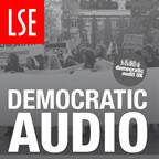 Democratic Audio