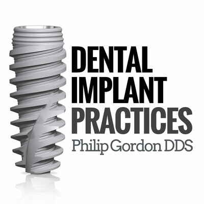 Dental Implant Practices