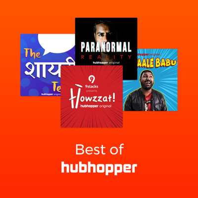 Best of Hubhopper