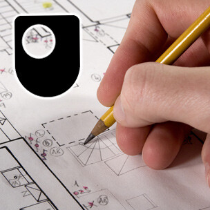 Design and Designing - for iPad/Mac/PC