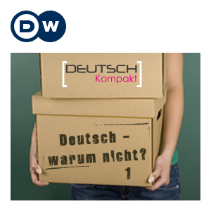 Deutsch - warum nicht? Series 1   Learning German   Deutsche Welle