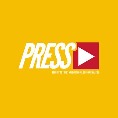 Valenti School's Press Play