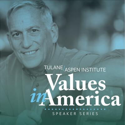 Values In America