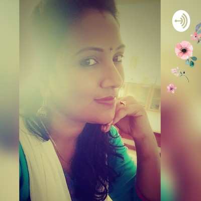 Shilpa Kannadati