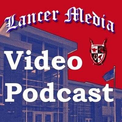VideoPodcast – The Lance