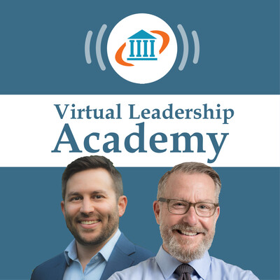 Virtual Leadership Academy Podcast