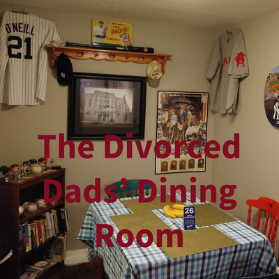 Voices from Valhalla