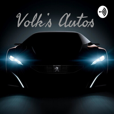 Volk's Autos