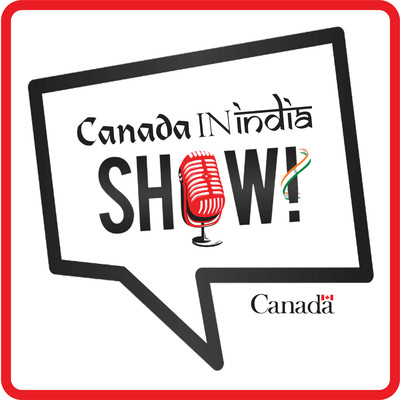 The Canada In India Show