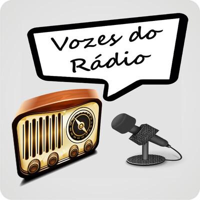 Vozes do Rádio