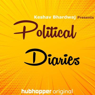 Political Diaries