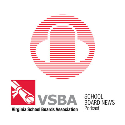 VSBA: School Board News