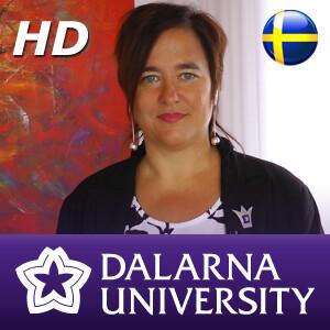 Välkommen till Högskolan Dalarna (HD)