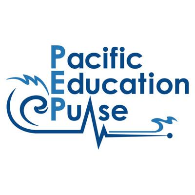 Pacific Education Pulse