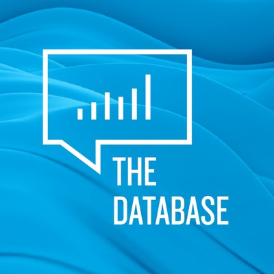 The Database, a Nielsen podcast