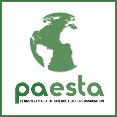 PAESTA Podcasts