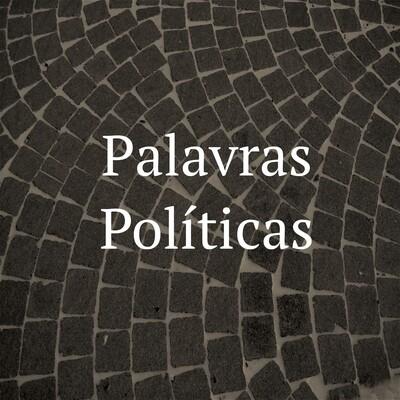 Palavras Políticas