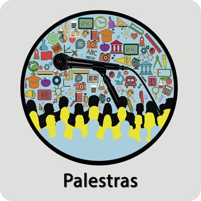 Palestras PUC Minas