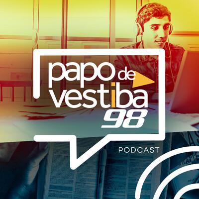 Papo de Vestiba 98FM