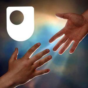 Partnerships: working across boundaries - for iPod/iPhone