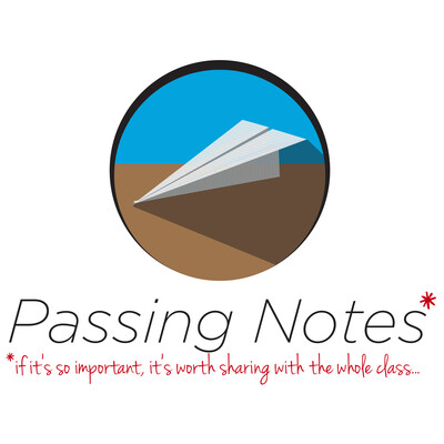 Passing Notes » Education