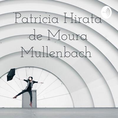Patricia Hirata de Moura Mullenbach
