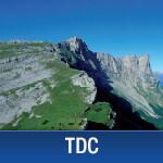 Paysages et géologie en France
