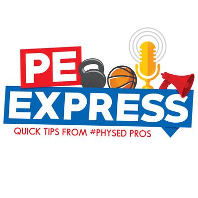 PE Express