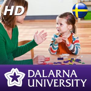 Pedagogisk dokumentation (HD)