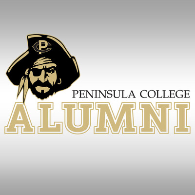 Peninsula College Alumni Association