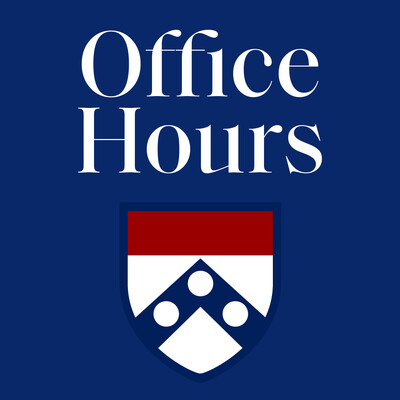 Penn Today's Office Hours
