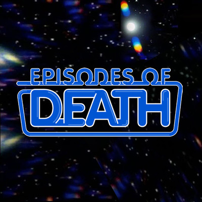 Doctor Who and the Episodes of Death