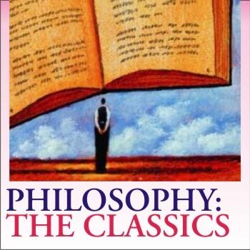 Philosophy: The Classics