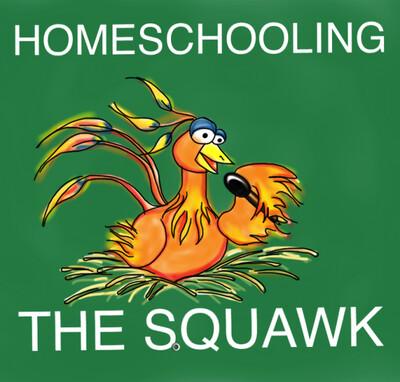 Phoenix Education Foundation » Podcasts