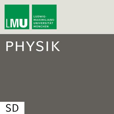 Physics Experiments - SD