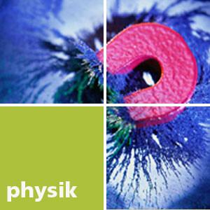 Physik: Mechanik und Wärmelehre - WS 2011/12